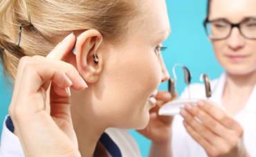 natural-hearing.jpg