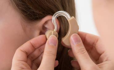 natural-hearing-aid.jpg