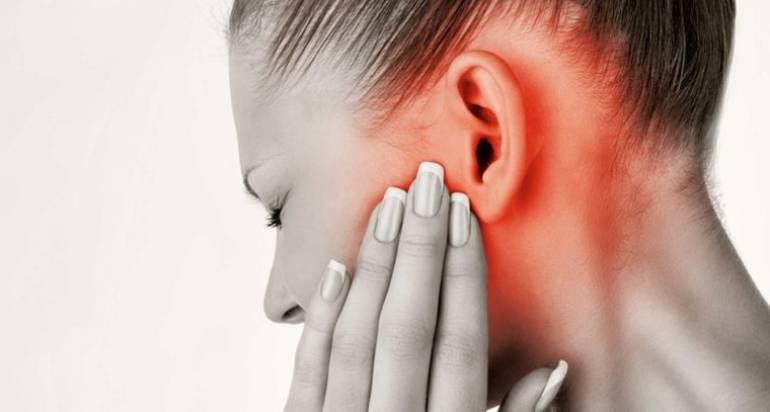 Understanding and Managing Tinnitus