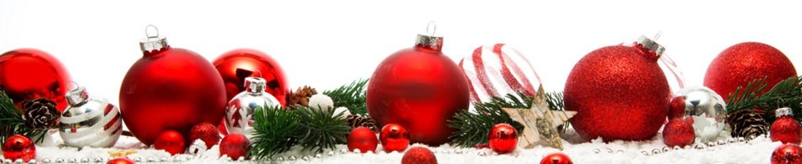 Christmas Trading Hours 2018
